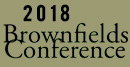 2016 Brownfields Conference