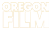 Film and Video logo